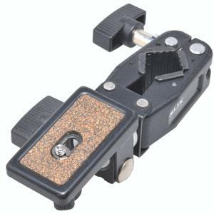 SLIK - Supports de caméras pour l'habitacle 4906752209257_300