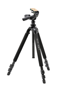 プロ 500 DX−III N画像01