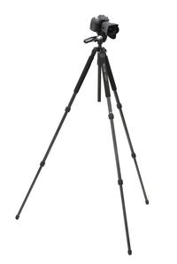 カメラ搭載例