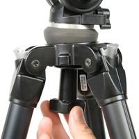 60mmボールレベラー