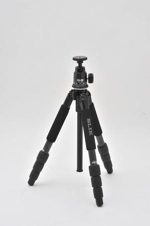 624fa.JPG