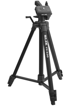 FX630.jpg