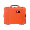HPRCレジンケースRE2600 オレンジ