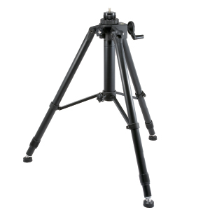 大型三脚WGT−140D