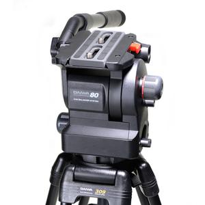 DAIWA80画像01