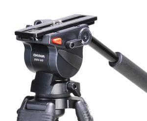 DSV-50画像01