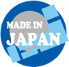 Made in Japan Logo