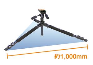 プロ 500 DX−III N画像03