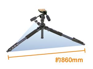プロ 500 LE5画像03