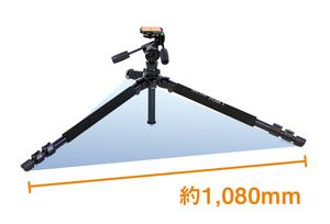 プロ 700 DX−III N画像03